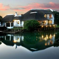 Unique Travel Itineraries Port Elizabeth