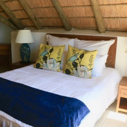 luxurious Accommodation Western Cape