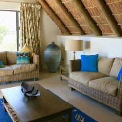 Adventurous Getaways Eastern Cape