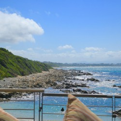 St Francis Bay Accommodation