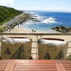 Unique Travel Experience Western Cape