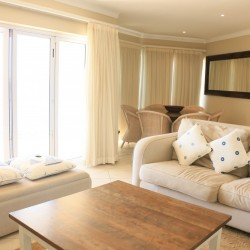 Accommodation Western Cape