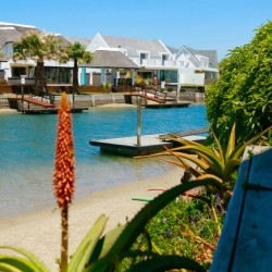 Exclusive and Luxurious Accommodation Port Elizabeth