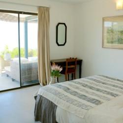Accommodation St Francis Bay
