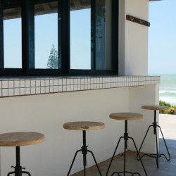 Private Home to Rent St Francis Bay
