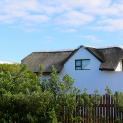 luxurious Accommodation Eastern Cape