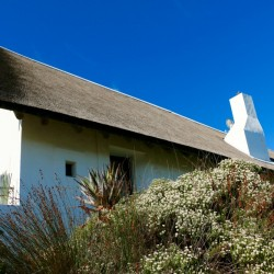 Unique Escapes Western Cape