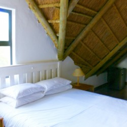 Exclusive and Luxurious Accommodation Western Cape