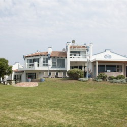 Holiday Home / Accommodation St Francis Bay