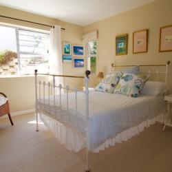 Luxury Accommodation St Francis Bay